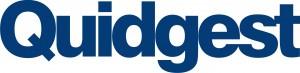 Logo Quidgest 02