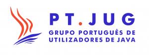 logo-landscape-300dpi