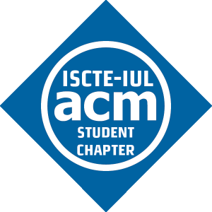 ACM_Student_chapter